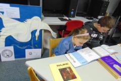knjiznica_slatina_002