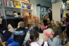 knjiznica_slatina_026