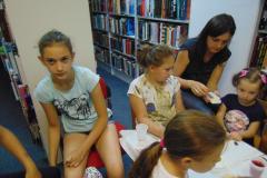 knjiznica_slatina_6