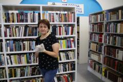 knjiznica_slatina_003