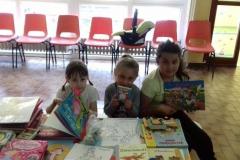 knjiznica_slatina_004