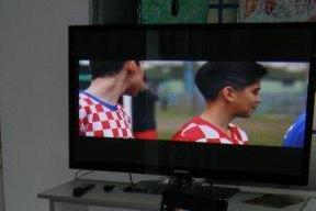 karlo_nogometas_knjiznica_m
