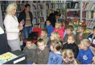 knjiznica_djeca_zeko_v