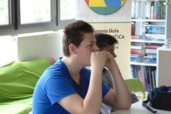 knjiznica_slatina_023