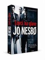 002_nesbo