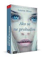 010_lauren