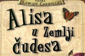 alisa_m