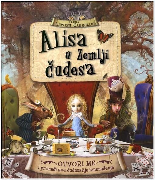 alisa_v