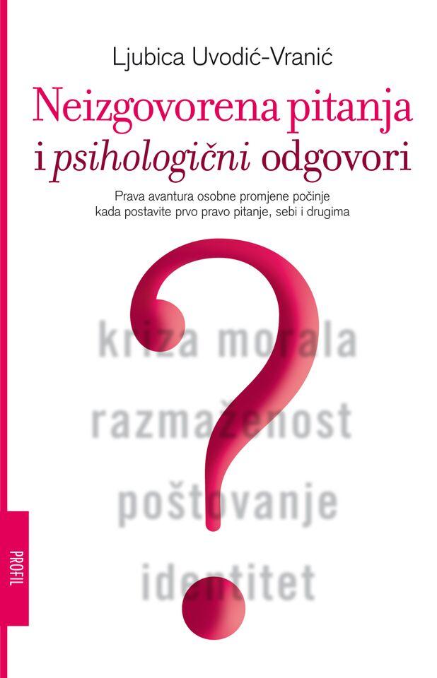 Neizgovorena-pitanja-i-psihologicni-odgovori