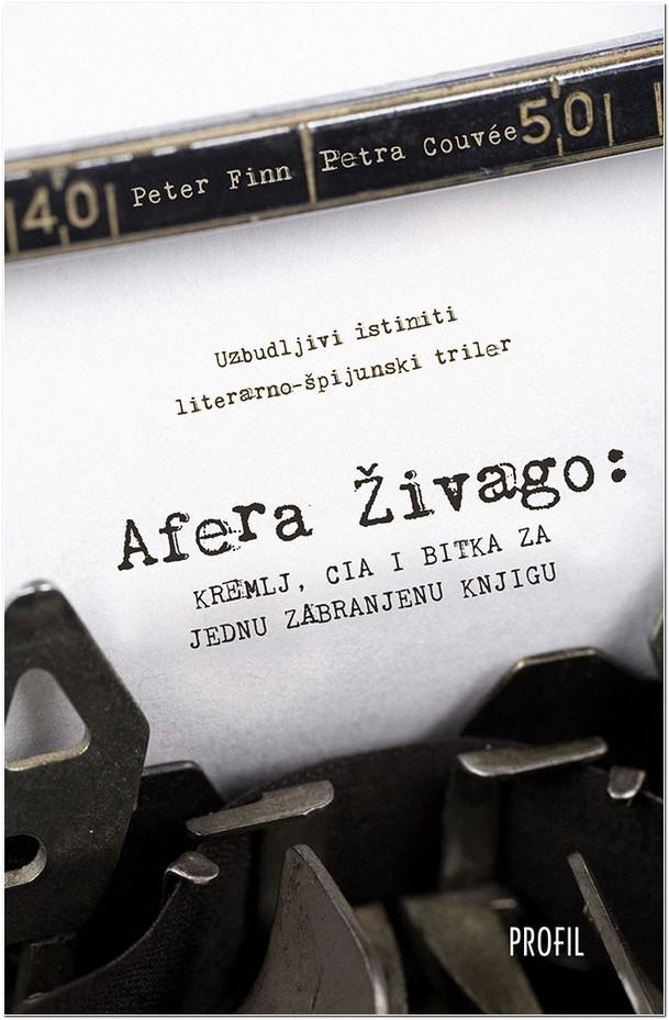afera_zivago