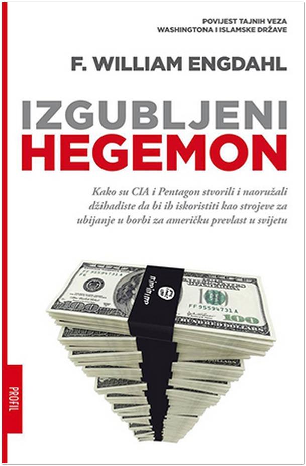izgubljeni-hegemon